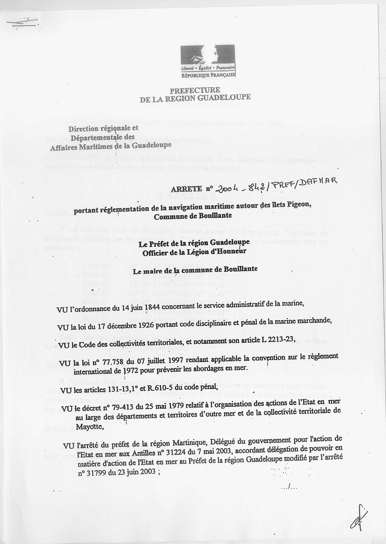 exemple de cv officier de gendarmerie